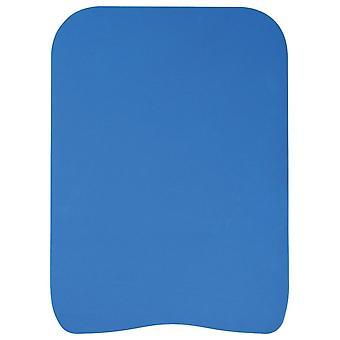 Swim Floats Blue 325 X 242 X 27mm