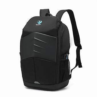 "Laptop Ryggsäck CoolBox DG-BAG15-2N 15,6"""