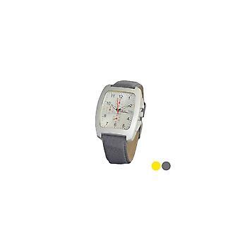 Reloj Unisex Chronotech Ct1061