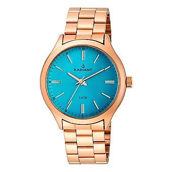 Relógio feminino Radiante RA330212 (Ø 40 mm)