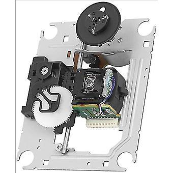new f p101(16pin) bead turntable optical pickup mechanism sm39558