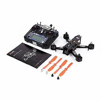 Ocday Razer 210 Dimensioni Full Carbon Fiber Fpv Racing Drone Quadcopter Rtf