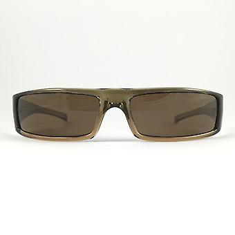 Ladies' solglasögon Adolfo Dominguez UA-15092-525