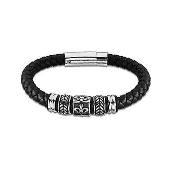 Lotus juveler armband ls2071-2_2
