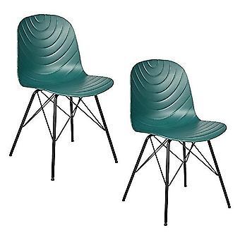 Modern republica dining chair