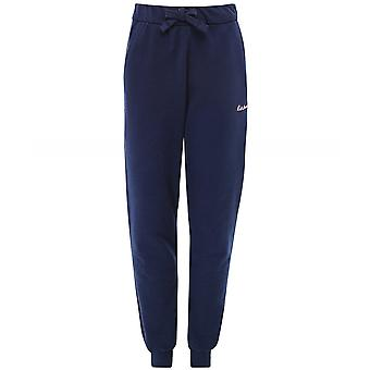 Barbour Rosie Lounge Jogger