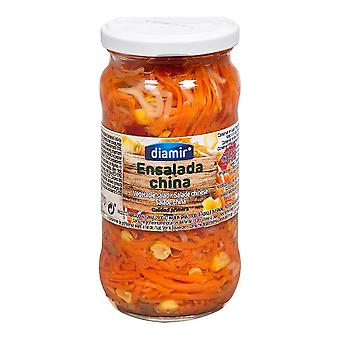 Salată chinezească Diamir (345 g)