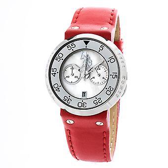Men's Watch U.S. Polo Assn. USP9002SL-L (Ø 37 mm)