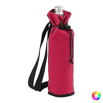 Beach sand toys bottle cooler bag 1 5 l 143074