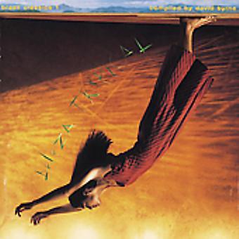 Brazil Classics - Brazil Classics: Vol. 1-Beleza Tropical [CD] USA import