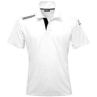 Kappa Shirt Spiel Polo-Shirt KAPPA4GOLF SICET 302RYR0 Mann