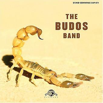 Budos Band - Budos Band II [CD] USA import