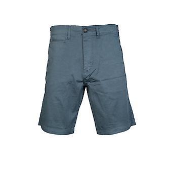 Armani Jeans Slim Fit Şort C6s08nz