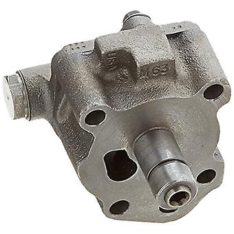 Sealed Power 224-43366A Oil Pump