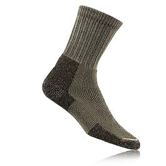 Calcetines Thorlo Thick Hiking Crew - SS20