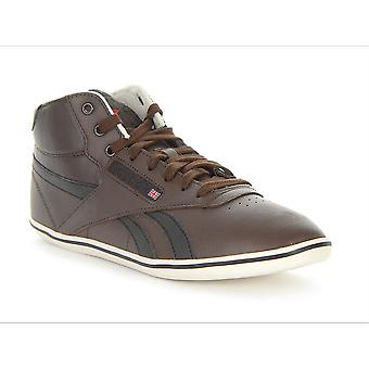 Reebok Cl Exoplimsole Mid M43270 universal all year men shoes