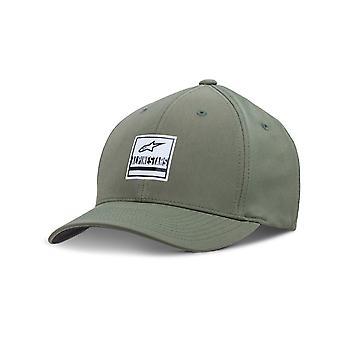 Alpinestars Stated Cap in Military