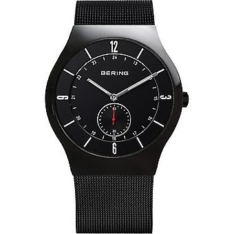 Bering montres montre classique 11940-222