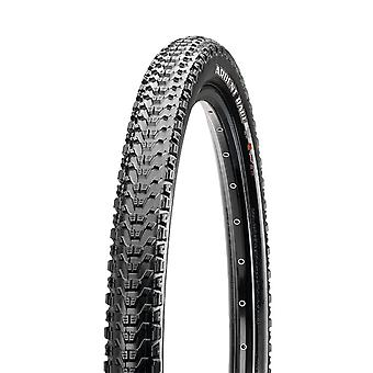Maxxis bike of tyres ardent race 3C Teufteuf EXO / / all sizes