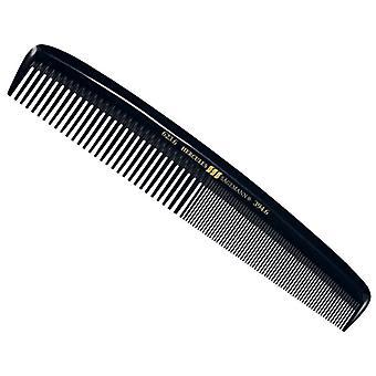 مشط الشعر للرجال ساجيمان هرقل السلس 6