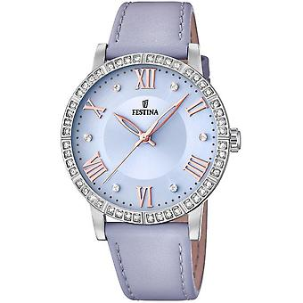 Festina Lady watch F20412-3