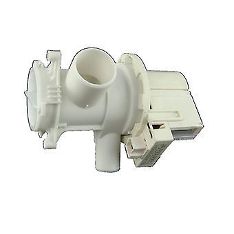 BEKO WI1382 (7179282100) Sestava odtokové pumpy