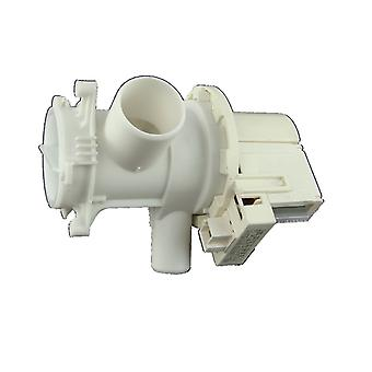 Beko WI1382 (7179282100) Drain Pump Assembly