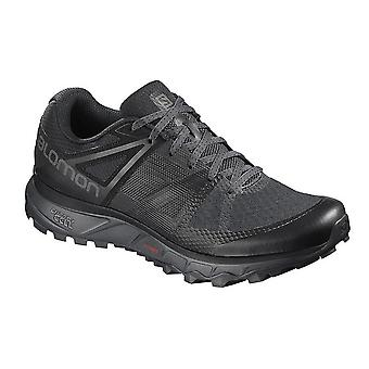 Salomon Trailster 404877 running all year men shoes