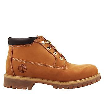 Timberland Premium WP Chukka 23061 universal winter men shoes