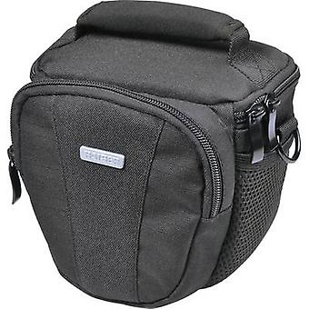 Kaiser Fototechnik Easyloader S Camera bag Internal dimensions (W x H x D) 130 x 120 x 93 mm