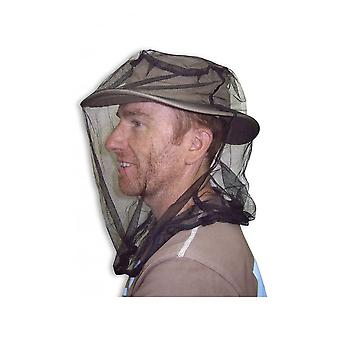 360 Degrees Insect Headnet
