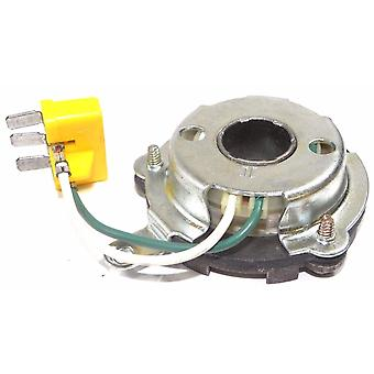 AutoPro 22047 Distributor Ignition Pickup