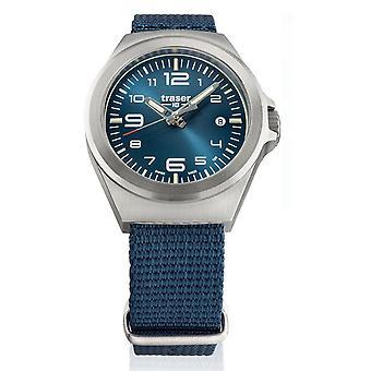 Traser H3 Men's Watch 108210