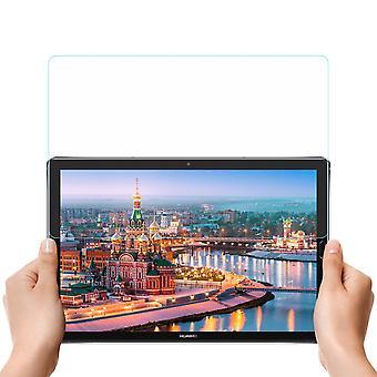 Huawei MediaPad M5 10/M5 10 (Pro) hærdet glas 0,3 mm