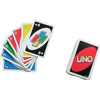 UNO Card games/family games