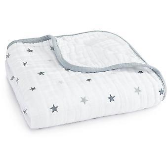 aden + anais Classic Dream Blanket