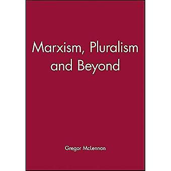 Marxistische Literaturtheorie: Ein Leser