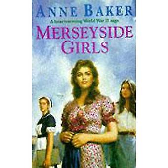 Merseyside meisjes