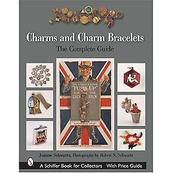 Bedels en armbanden van de charme: The Complete Guide