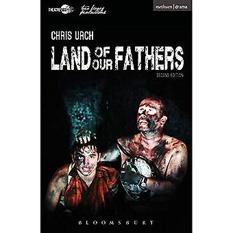 Land of our Fathers (Modern Plays)