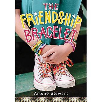 Il braccialetto di amicizia
