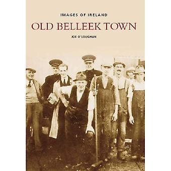 Old Images of Belleek