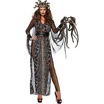 Medusa Adult Costume - 13376