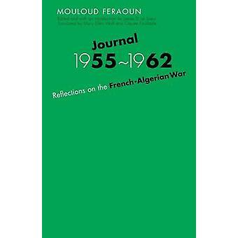 Journal 19551962 par Mouloud Feraoun