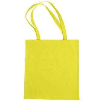 Jassz Bags