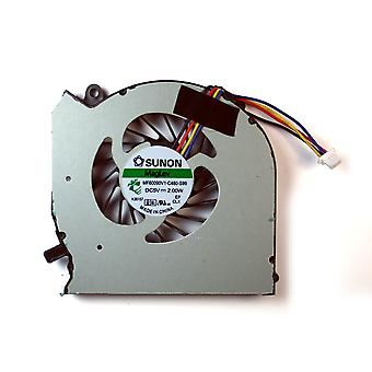 HP Pavilion DV6-7003ss Replacement Laptop Fan