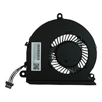 HP Pavilion 15-au081nb Replacement Laptop Fan