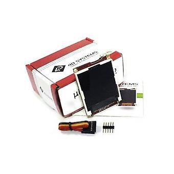 4D Rendszerek PCB tervezőtábla SK-144-G2
