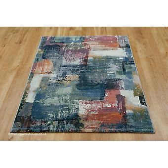 Astra tapijt