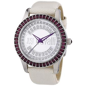 Just Cavalli Ice silver watch R7251169015